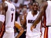 Vincono Miami York, sconfitti Clippers