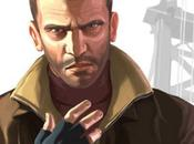 Grand Theft Auto Magic Gathering sono follie metà settimana Steam