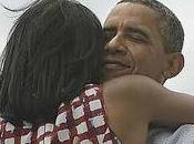primo tweet Obama Michelle