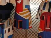 LONGCHAMP Accessories Handbag Spring 2013
