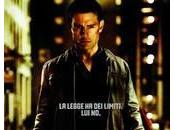 Cruise secondo trailer italiano Jack Reacher Prova Decisiva