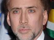 momento niente Mercenari Nicolas Cage Arriva smentita Sylvester Stallone