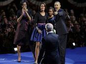 DID, Obama nuovo presidente.