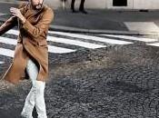 H&M Maison Martin Margiela: novembre avvicina