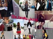 Trend report: Varsity Jacket