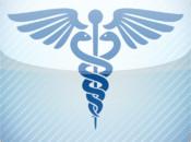 Stravasi: Janssen l'app gestione stravasi contaminazioni antiblastici