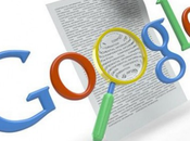 Google/ difesa diritto d'autore. Lunedì operativo nuovo algoritmo