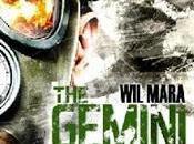 Anteprima: Gemini Virus