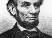 minuti discorso Abramo Lincoln