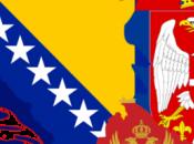 SPORT: Calcio, ritorna campionato jugoslavo?