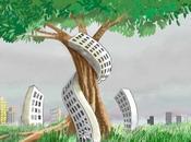 governo poco eco-friendly