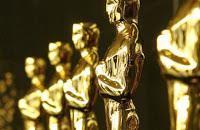 Oscar 2012. Tutti vincitori
