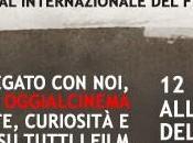 Edizione Festival Internazionale Film Roma