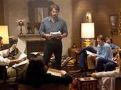 Cinema Post Scriptum: Argo tante novità della settimana