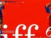 Epizephiry International Film Festival 2012: programma