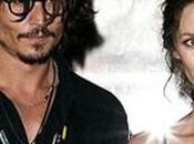 Vanessa Paradis vita dopo Johnny Depp