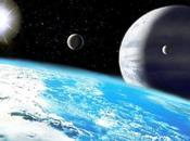 Spazio Scoperto pianeta simile alla Terra