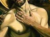 chiesa cattolica, omosessuale nella sostanza omofoba forma