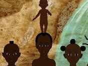 Kirikou hommes femmes Festival Internazionale Film Roma (Alice)
