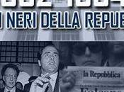 anni neri della Repubblica: Stragi 1993