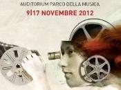 AmoRomA Festival Internazionale Film Roma