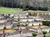 Scacca Villa Bozzolo!
