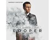 Looper Rian Johnson