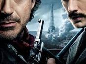 Sherlock holmes: gioco ombre!