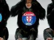 Un'Italia tutta contrario: partiti rifondare!