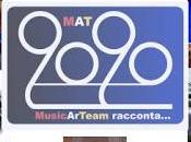 MusicArtTeam