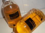 Biofficina Toscana detergente delicato