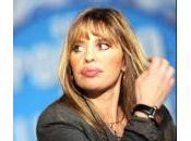 Alessandra Mussolini: «Favorevole matrimonio gay».