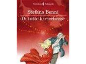 Tutte Ricchezze Stefano Benni