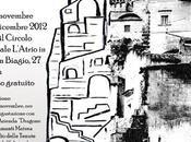"""Mostra """"Matera antico contemporaneo"""""""