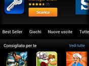 Amazon Shop regala mSecure Password Manager secure Digital Wallet (solo oggi novembre 2012)