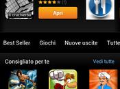 Amazon Shop regala Cruciverba (solo oggi novembre 2012)