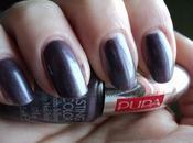 Challenge: Pupa 407, Metal Violet