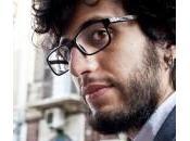 Intervista Silvestro Ferrara supereroe Entomo