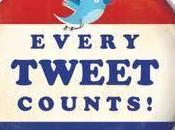 Florens, Politica Social Media