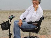 notizia oggi pronunciamento sulla Polverini, l'addio alla amministrazione Alemanno Guidi, delegato disabili