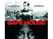 Safe House Daniel Espinosa