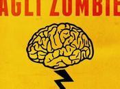 Libri Goblin: Diario Sopravvissuto agli Zombie