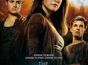 nuovo fanta-romanzo L'Ospite scritto Stephanie Meyer cinema Ecco trailer primo poster