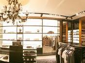 Dolce Gabbana boutique: apre primo store Kiev
