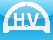 Hallux Valgus, l'app aiuta Ortopedici nella valutazione delle deformità angolari dell'avampiede.