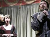 Alessandro Preziosi: Eroe Romantico Chiamato Cyrano