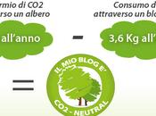 """Blog_ad Impatto Zero: """"Tratta bene Terra"""""""