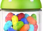 Android Jelly Bean Novità link download