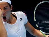 Tennis: Francesca Schiavone, leonessa smesso ruggire