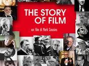 story film: dagli albori giorni nostri